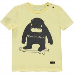 TUMBLE`N DRY T-Shirt,...