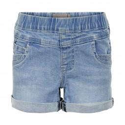 Creamie Shorts, Mädchen