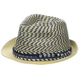 Pepe Jeans Hut, Jungen