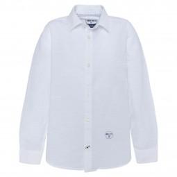 Pepe Jeans Hemd, Jungen
