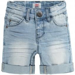 TUMBLE`N DRY Shorts,...