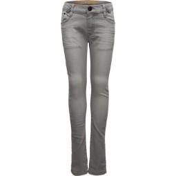 CKS Jeans-Hose, Jungen