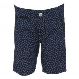 Pepe Jeans Shorts, Jungen