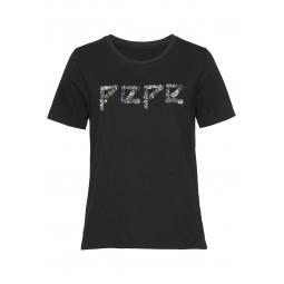 Pepe Jeans T-Shirt, Damen