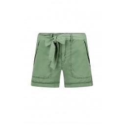 Pepe Jeans Shorts, Damen