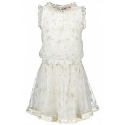 Nono Tüll-Kleid, Mädchen