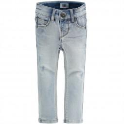 TUMBLE`N DRY Jeans,...
