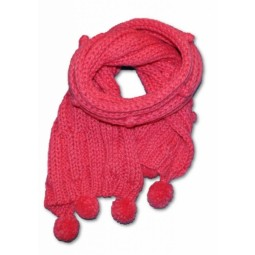 LCKR Schal, Mädchen