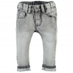 Babyface Jeans, Baby-Jungen
