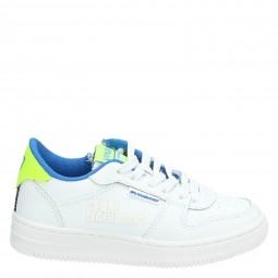 Vingino Sneaker, Jungen