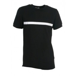 Costbart T-Shirt, Jungen