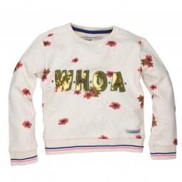 Moodstreet Sweatshirt,...
