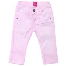 Beebielove Jeans, Mädchen
