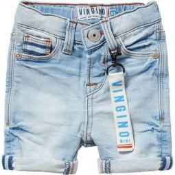 Vingino Shorts, Baby-Jungen