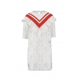 CKS Kleid, Mädchen