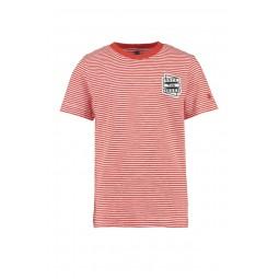 CKS T-Shirt, Jungen