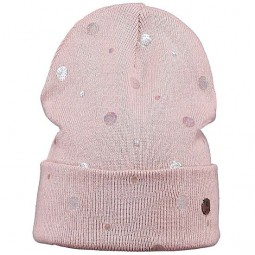Barts Mütze, Damen