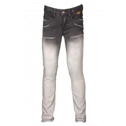 Retour Jeans, Mädchen