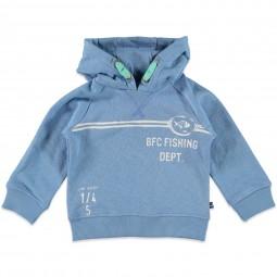 Babyface Sweatshirt,...