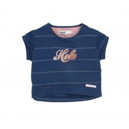Moodstreet T-Shirt,...