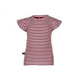 Noeser T- Shirt, Mädchen