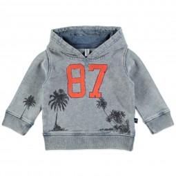 Babyface Sweatshirt, Baby-...