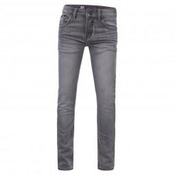 Blue Rebel Jeans grau...