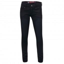 Blue Rebel Jeans schwarz...
