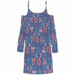 Pepe Jeans Kleid, Mädchen