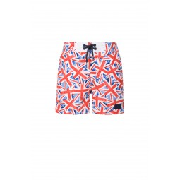 Pepe Jeans Badehose, Jungen