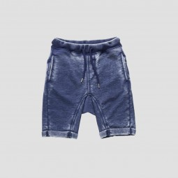 Replay Shorts, Jungen