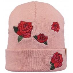 Barts Winter-Mütze, Mädchen