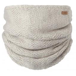 Barts Schlauch-Schal, Damen
