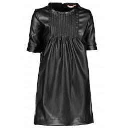 Nono Leder-Kleid, Mädchen