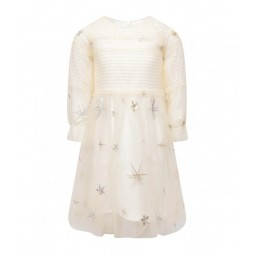 Billieblush Kleid, Mädchen