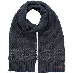 Barts Schal, Jungen