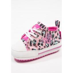 Vingino Schuh, Baby- Mädchen