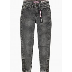 Vingino Jeans- Hose, Mädchen