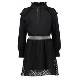 Nono Kleid, Mädchen