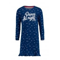 Vingino Nachthemd, Mädchen