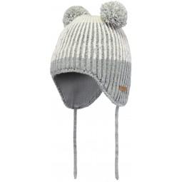 Barts Winter-Mütze, Baby-...