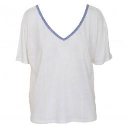 Pepe Jeans Shirt, Damen
