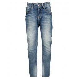 Vingino Jeans-Hose, Jungen