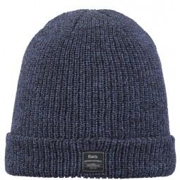 Barts Winter-Mütze, Jungen