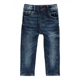 Vingino Jeans-Hose weich,...