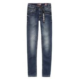 Vingino Jeans Skinny, Mädchen
