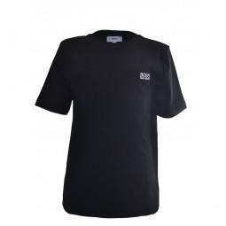 BOSS Kidswear T-Shirt, Jungen