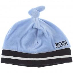 BOSS Kidswear Mütze, Baby-...