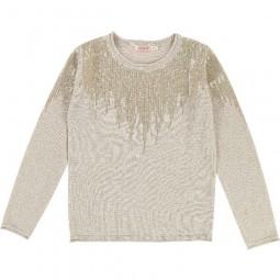 Billieblush Shirt, Mädchen