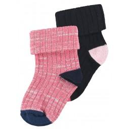Noppies Socken- Baby- Mädchen